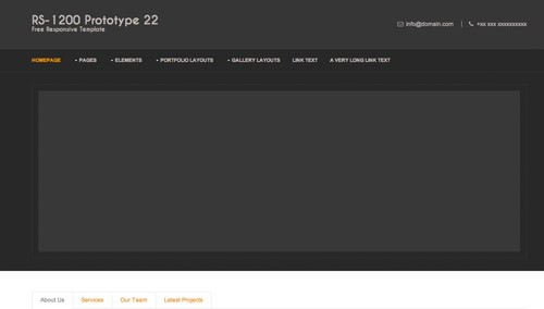 スクリーンショット-2013-08-29-23.46
