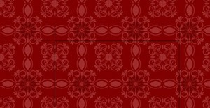 011_pattern_red-floral-pattern