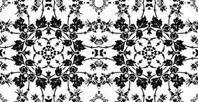 015_pattern_swatch-free-vector