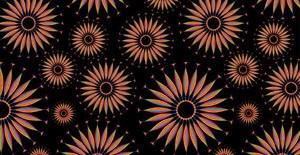 029_pattern_seamless-pattern-free-vector