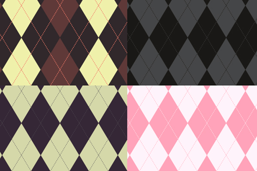 03-argyle-patterns-colorburned-freebie