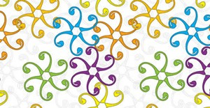 030_pattern_swirl-pattern-free-vector