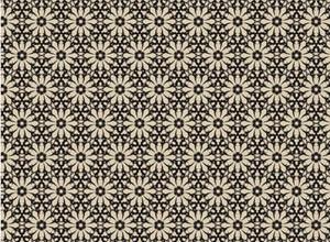 033_pattern_seamless-flower-pattern-free-vector