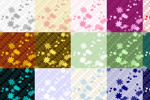 08-ocean-waves-pattern-pack