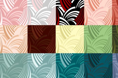 09-1920s-waves-pattern-illustrator