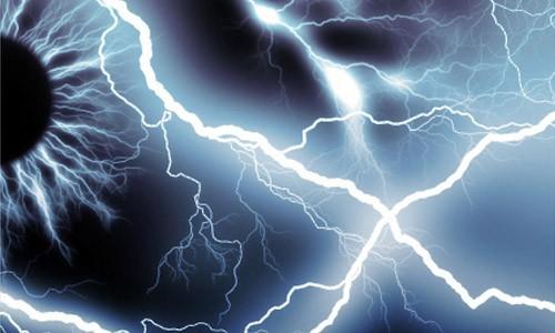 1-Lightning1