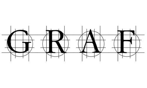 1-one-graf1