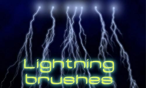 10-Lightning