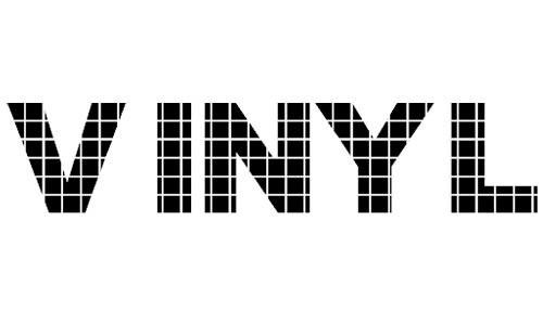 11-vinyl-tile