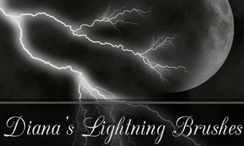 13-Lightning (1)