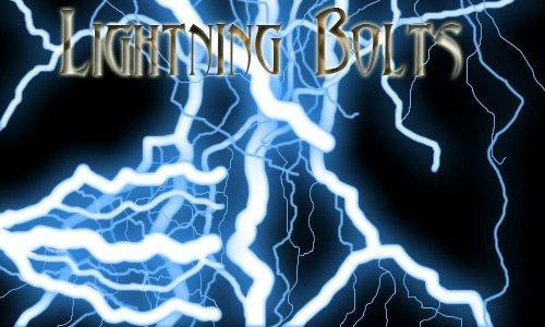 14-Lightning
