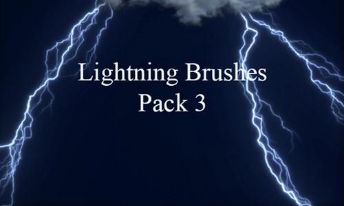 15-Lightning