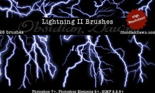 17-Lightning