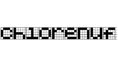 17-seventeen-chlorenuf