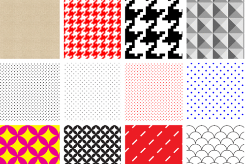 17-swatch-patterns-pack-mmolai
