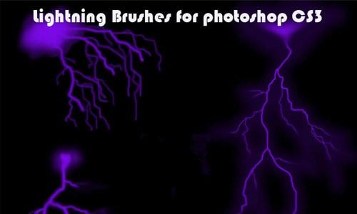 19-Lightning
