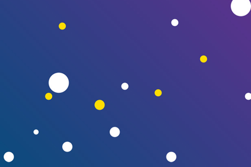 19-free-space-illustrator-patterns-pack