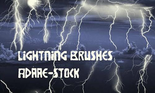 2-Lightning