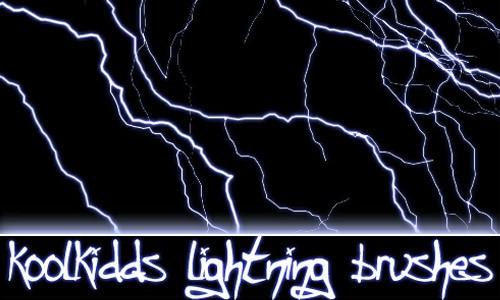 20-lightning