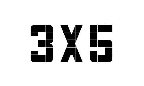 20-twenty-3x51
