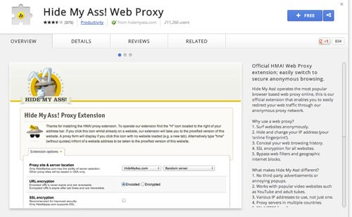 Hide-My-Ass!-Web-Proxy