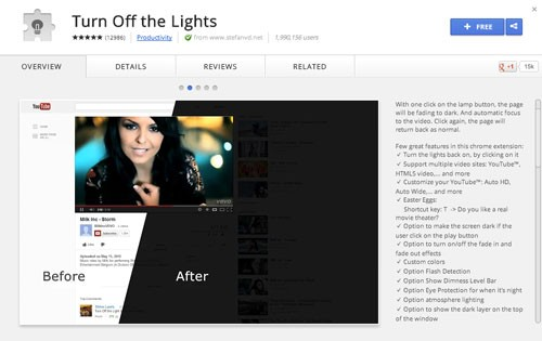 Turn-Off-the-Lights