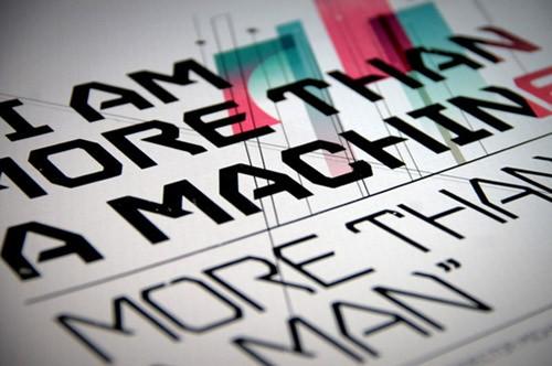 1-vger-grotesque-free-font