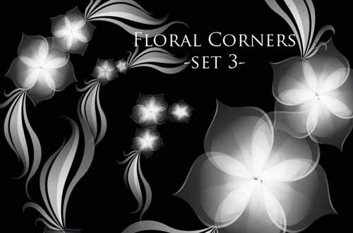 21.photoshop-corner-brushes