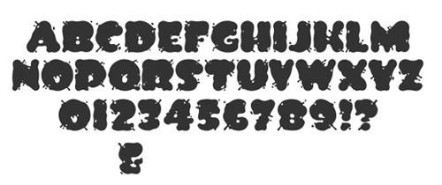 61-spilt-ink