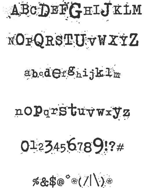 80-junkos-typewriter
