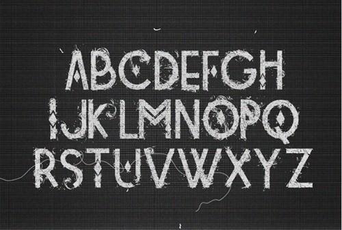 89-tetra-font