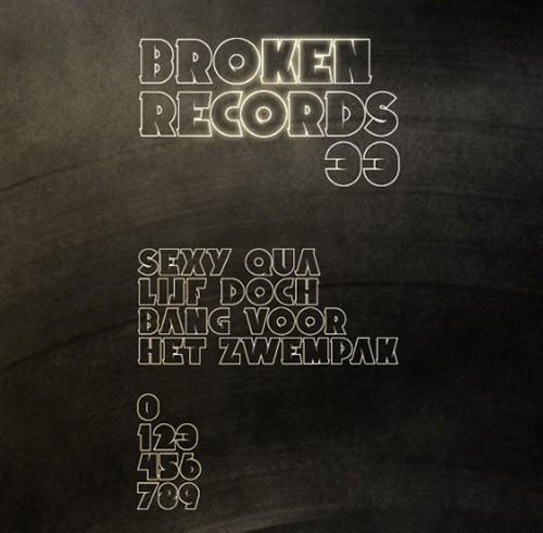 99-broken-record