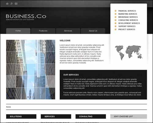 AS_002027_Free_Joomla_Corporate_Template