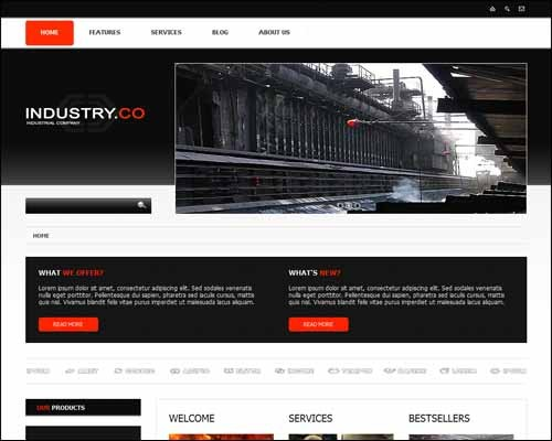 AS_002031_Free_Joomla_Template