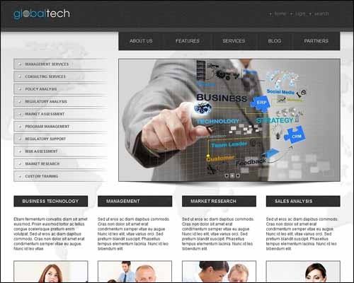 AS_002042_Free_Joomla_Template