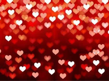 Abstract-Love-Heart-Background-452x336