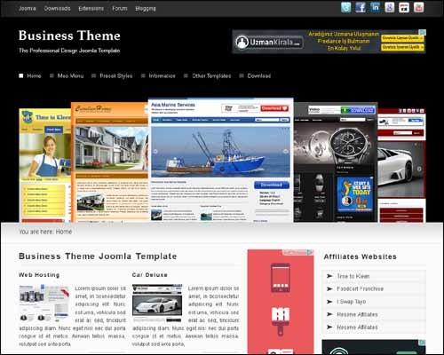 Business_Free_Joomla_Template
