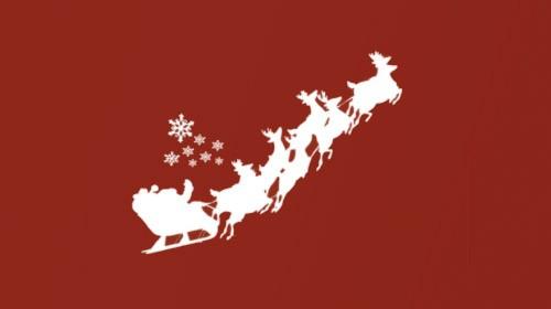 Christmas_BRUSH_SETi-christmas