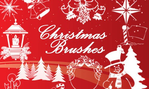 Christmas_Brushes_Vol_1-christmas