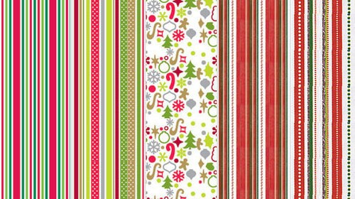 Christmas_day___Ps_Patterns-christmas