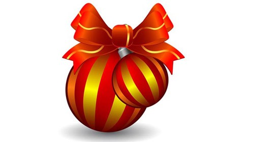 Christmas_decoration_ball_ribbon-christmas