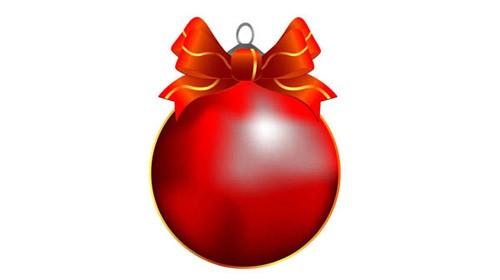 Christmas_decoration_ball_ribbon_2-christmas