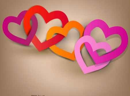 Happy-Valentines-Day-Heart-to-Heart-452x336