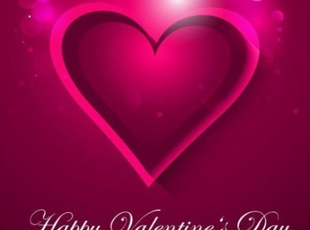 Heart-Valentines-Day-Card-452x336