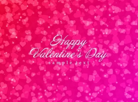 Hearts-Bokeh-Light-Valentines-Day-Background-452x336