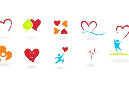 HeartsV8-800-452x336
