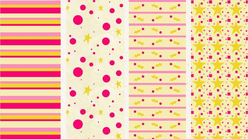 Photoshop_Patterns_by_ashzstock-christmas