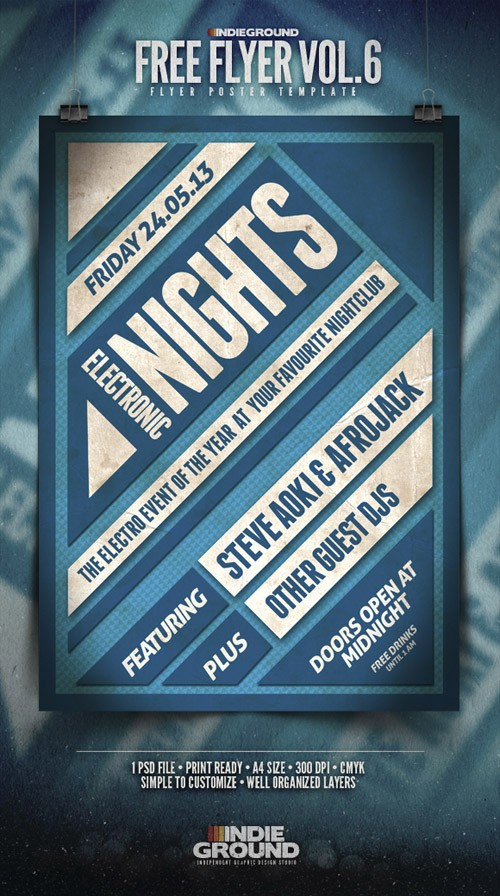 Preview_ElectronicNights_Flyer