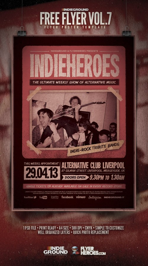 Preview_IndieHeroes_Poster