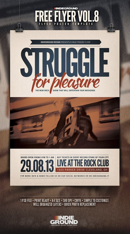 Preview_StruggleForPleasure_Flyer